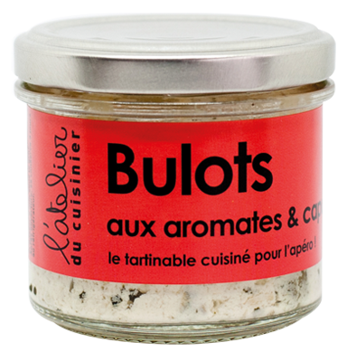 Bulots