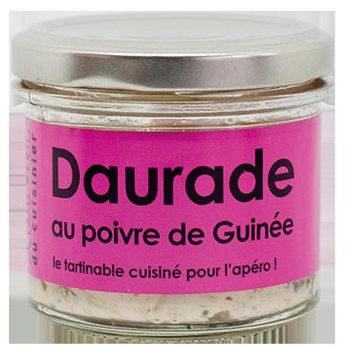 Daurade